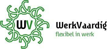 WerkVaardig | flexibel in werk