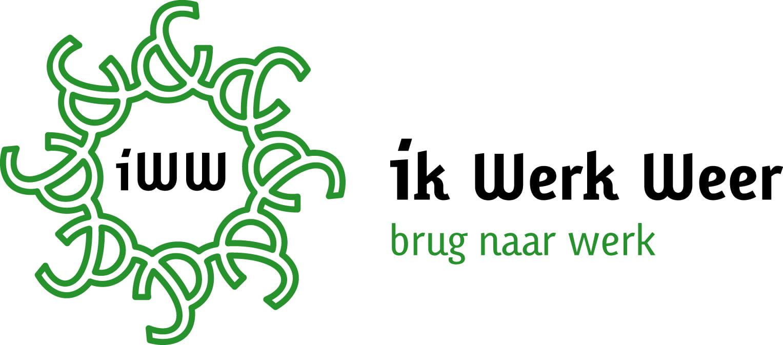 IkWerkWeer.nl